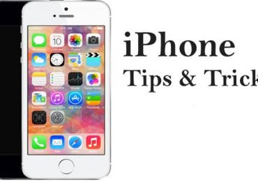 You Must Know This Iphone Tips And Tricks