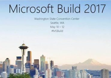 Microsoft Build Developer's Conference: How To Live Stream And What to expect