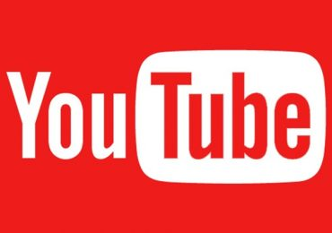 YouTube Tips, Tricks And Secret Features You Must Know