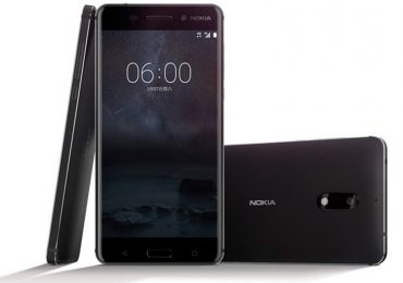 New Nokia 6 Review, Features, Price, Performance