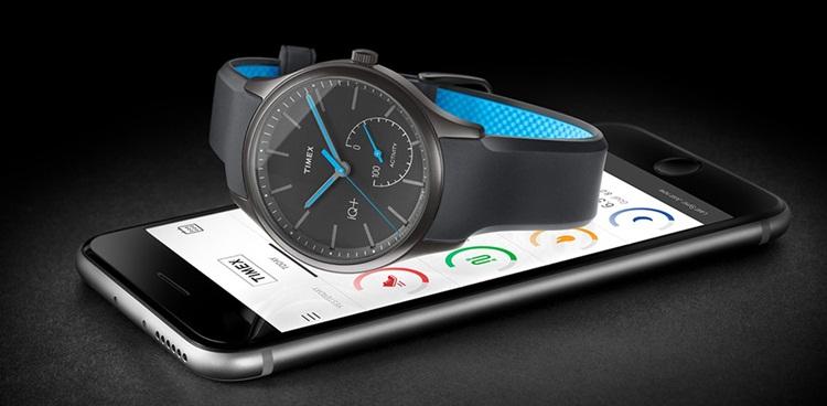 Timex Iq Move 1 Mirchitech Com