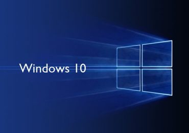 How You can Use Such System Restore On Your Windows 10 Computer