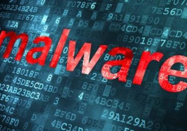 First Android Malware has arrived with code injection