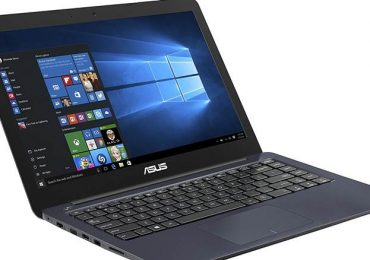 Asus L402SA Laptop Review, Features, And Price