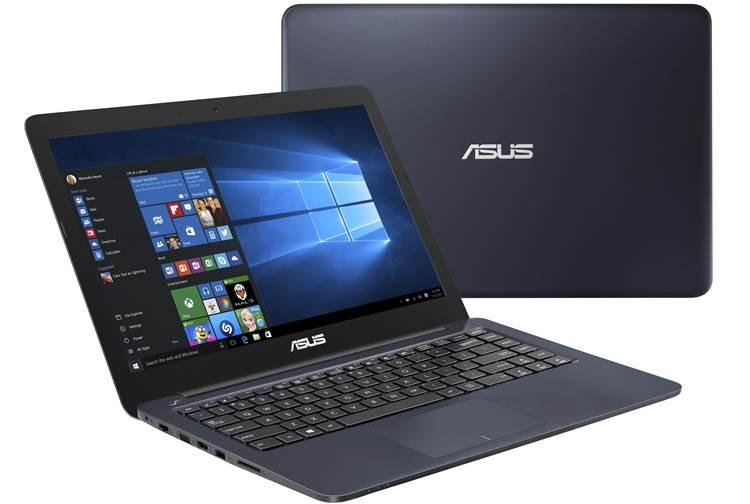 Asus L402SA