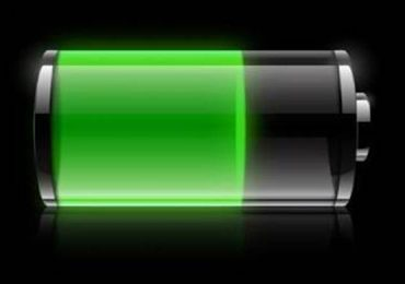 How To increase battery life On Android Mobile Phones