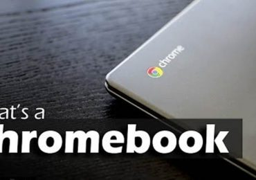 How to Use The Your Chromebook Laptop Tips And Tricks