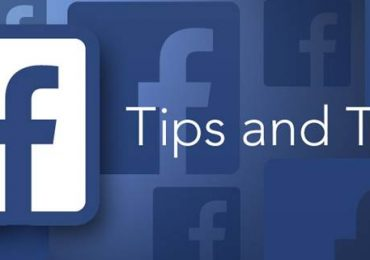 How To Use The Facebook Tips And Tricks, Features