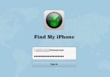 How To Use Find My iPhone Offline And Online From Computer