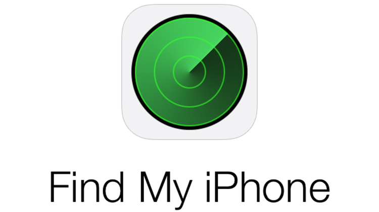 how to use locate my iphone