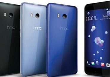 HTC U11 Android Smartphone in India official Website launch, Price