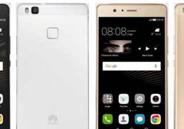 Huawei P9 Lite Smartphone Review, Features And Price