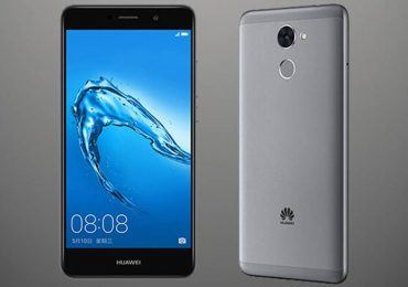 Huawei Y7 Prime Smartphone With 4,000MAh Battery Launched