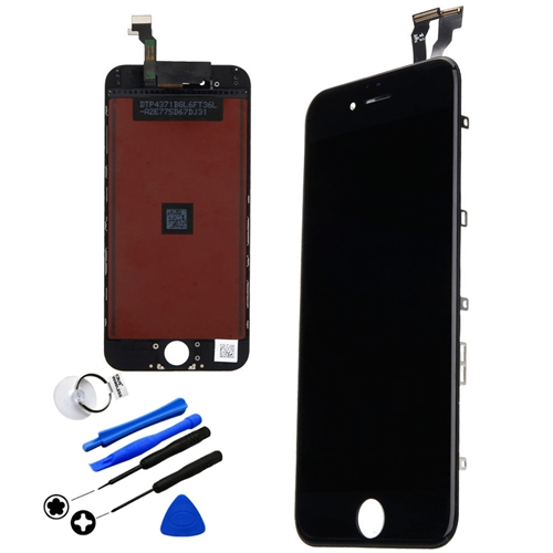 replacement screen for iphone 6 important tips to apple iphone 6 screen replacement 4031