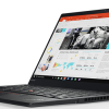 Lenovo Thinkpad X1 Carbon 6th Gen Intel Detailed Review And Price
