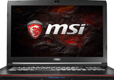 MSI GP72VR 7RFX Leopard Pro Detailed Review And Price