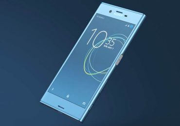 Sony Xperia XZ Premium Detailed Rs 59,990 Goes On Sale On Amazon