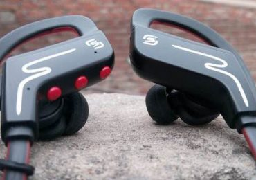 Sound One SP 6 Detailed Review, Features And Price