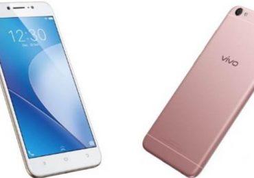 Vivo Y66 Smartphone Gets A Price Cut Of Rs 1,000