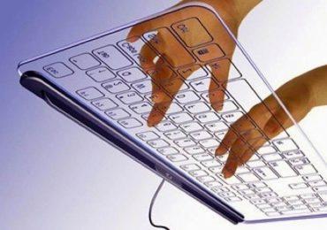 How To Use Computer Windows 7 Keyboard Tricks