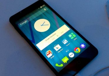 Yu Yureka Black Detailed Review, Features, And Price