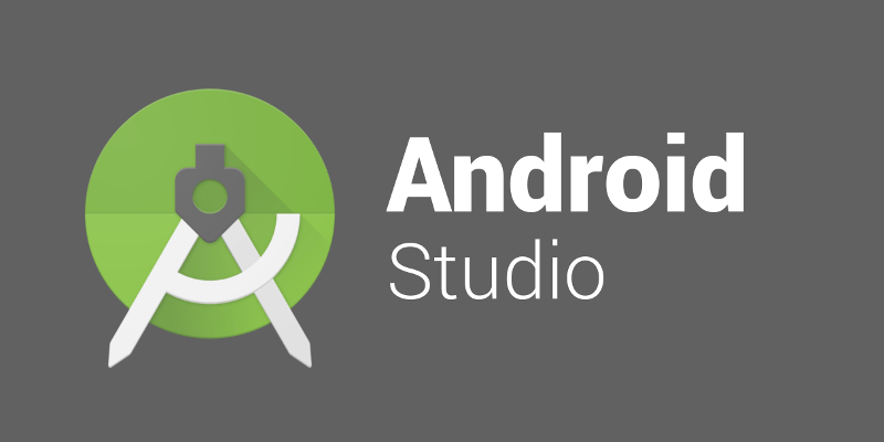 What is Android Studio & all Detailed Information