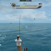 The Top 10 fishing games free for Best Android