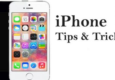How To Use Best New Apple iPhone Tips And Tricks