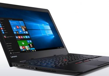 Lenovo ThinkPad T460 Windows 10 Detailed Review, Features And Price