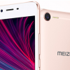 Meizu E2 Smartphone Transformers Special Edition on sale on June 7