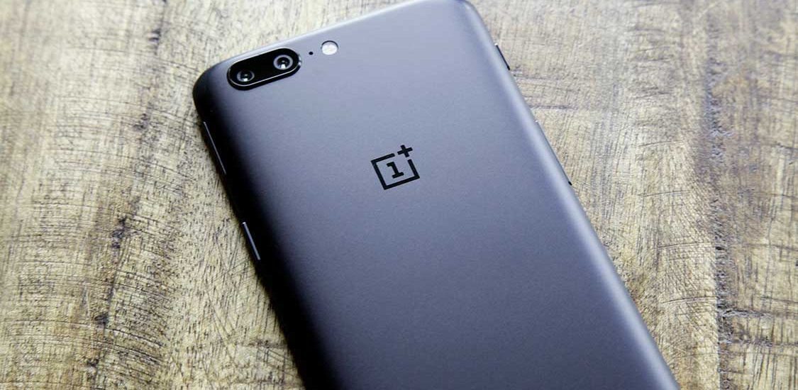 Oneplus 5 Review : Detailed, Price, Specs, and Release Date