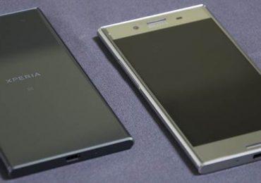 Sony Xperia XZ Premium Smartphone First Impressions Detailed