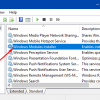Windows Modules Installer Worker High CPU & Disk Usage [Windows 10]
