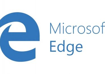 How to Manage or Delete Browsing Data from Microsoft Edge?