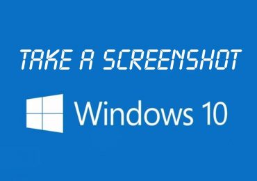 How to Take Screenshot on PC Laptop [Easiest Ways]