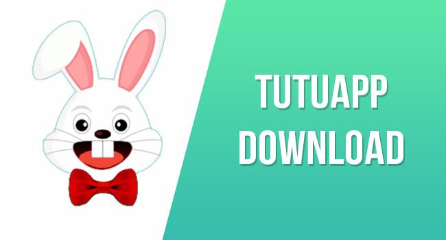 App For Android Ios Tutuapp Apk