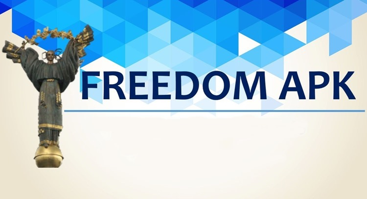 Freedom APK Download