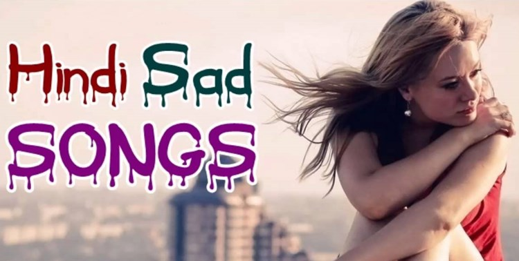 Bollywood-Hindi-Mp3-Sad-Songs.jpg