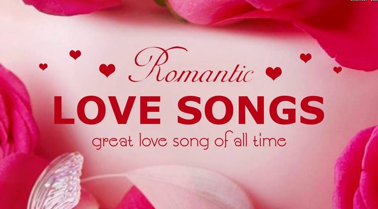 Best Romantic Latest Bollywood Love Songs List In Hindi Download and listen to best hindi romantic songs from bollywood romance top 50 playlist on. best romantic latest bollywood love