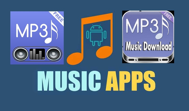 Mp3 Downloader App