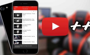 YouTube++ APK
