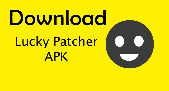 lucky patcher apk   ios