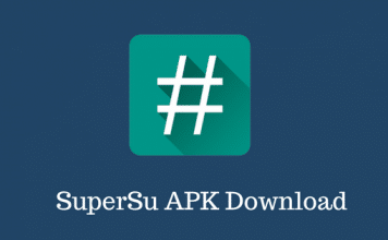 SuperSu APK