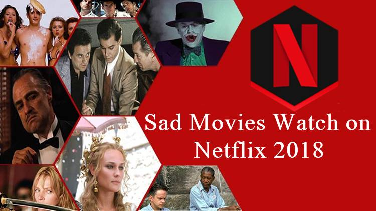 Best Sad Movies Watch