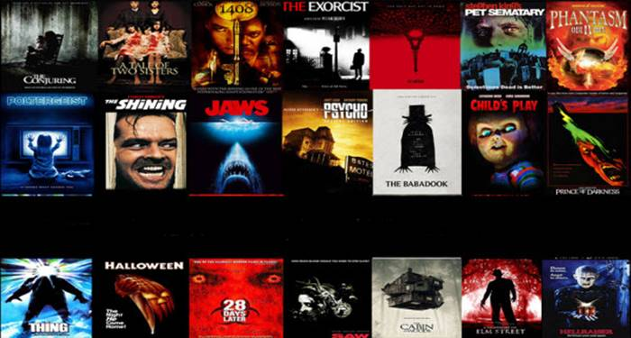 Movie Download