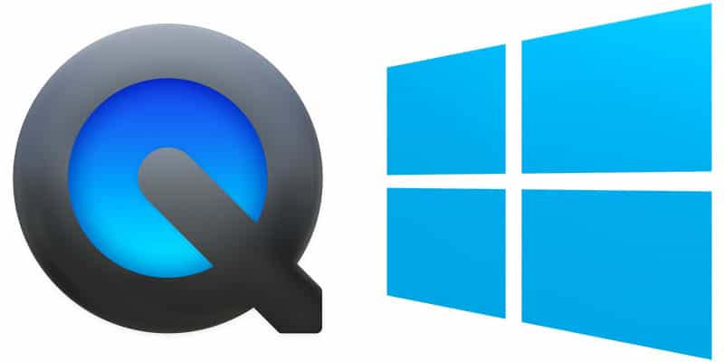 QuickTime for Windows 10 – How to Install QuickTime for ...