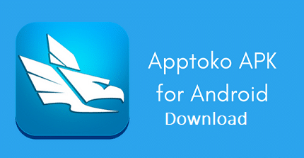 Apk For IOS