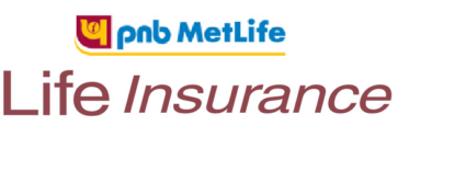 Metlife Life Insurance Reviews >> PNB-Metlife-India-Insurance - MirchiTech.com