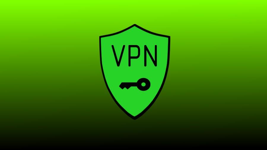 VPN services
